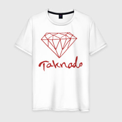 Taknado Diamond