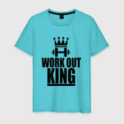 WorkOut king