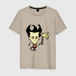 Don't Starve (2)