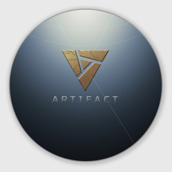ARTIFACT DOTA 2 CARD GAME