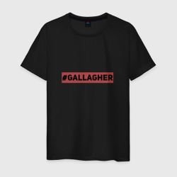 #Gallagher