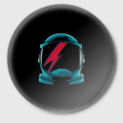 Space Bowie