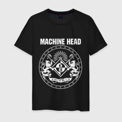 Machine Head 4
