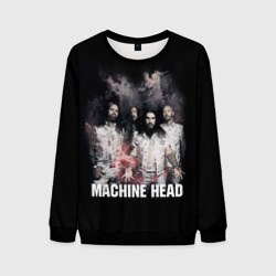 Machine Head_5