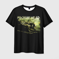 Machine Head 9