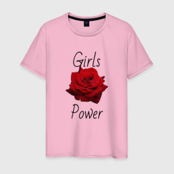GirlsPower