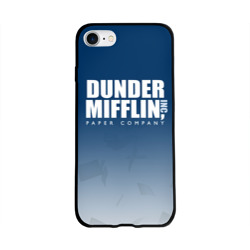 The Office: Dunder Mifflin