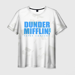 Dunder Mifflin (The Office)