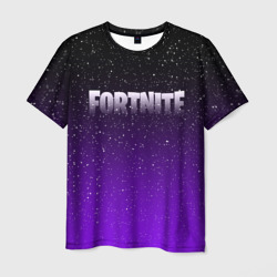 FORTNITE SPACE