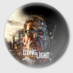 Dying Light #4