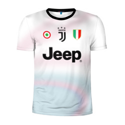 Juventus EA Sports