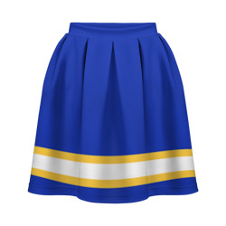 Riverdale Cheerleader (Низ)