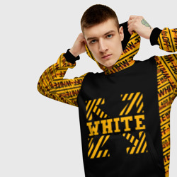 OFF WHITE YELLOW