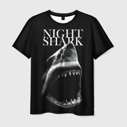 Night shark