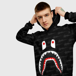 BAPE STAR SHARK
