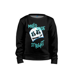 Mello Made