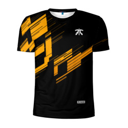 cs:go - Fnatic (Orange 2019)