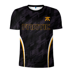 cs:go - Fnatic (The Form 2019)