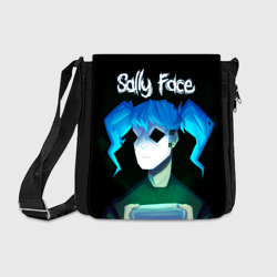 Sally Face (11)