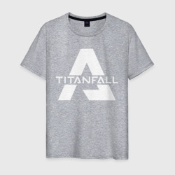 Apex Legends Titanfall