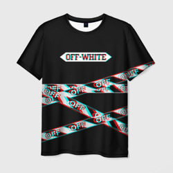 OFF-WHITE BLINK