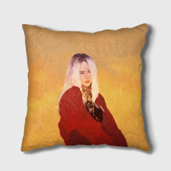 Billie Eilish Sun