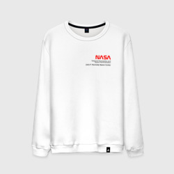 NASA (staff uniform)