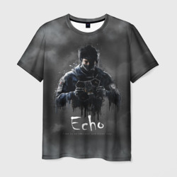 Echo : Rainbow Six