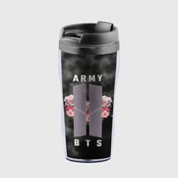 BTS K-POP ARMY