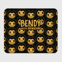 Bendy And The Ink Machine (35)