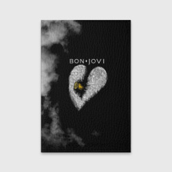 Shot in the heart - Bon Jovi