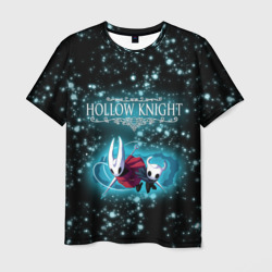 Stars Hollow Knight