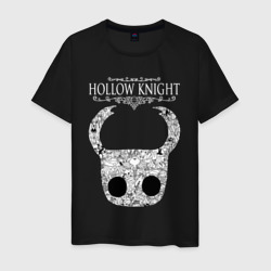 Маска Hollow Knight