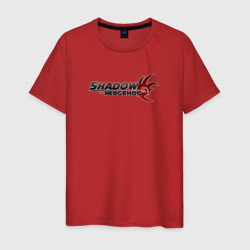 SHADOW HEDGEHOG