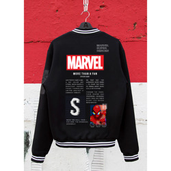 Фото MARVEL Spider-man Limited
