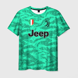 Buffon home 19-20