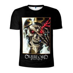 Overlord (5)