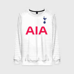 Tottenham home 19-20