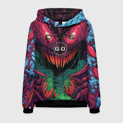 cs:go (Hyper beast Edition)