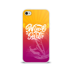 Windsurf Summer