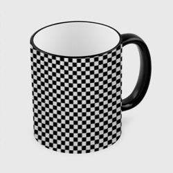 Checkerboard Color
