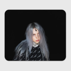 BILLIE EILISH с Пауком