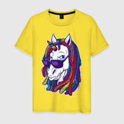 RastaUnicorn