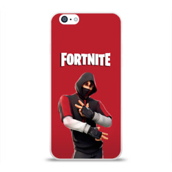 IKONIK FORTNITE