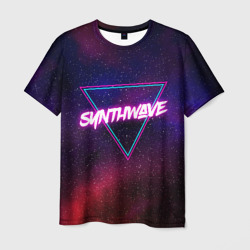 SYNTHWAVE / RETROWAVE