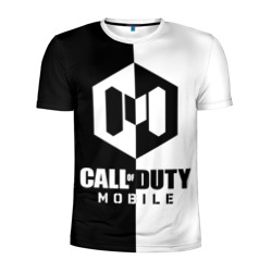 Call of Duty: MOBILE (4)