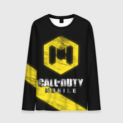 Call of Duty: MOBILE (6)