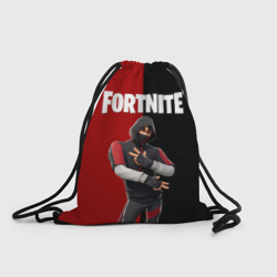 FORTNITE IKONIK