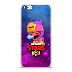 SANDY SPACE (Brawl Stars)