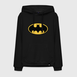 Фото Batman logo